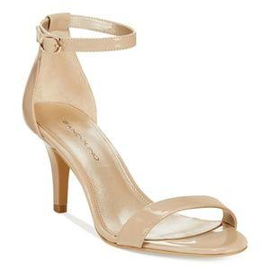 Bandolino Heeled Sandal